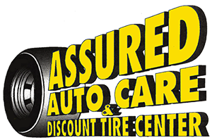 Assured Auto Care