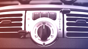 Automotive A C And Heat Repair In Louisville Ky Assured